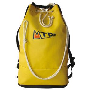 MTDE Exploration