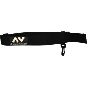 AV-belt-avsp90