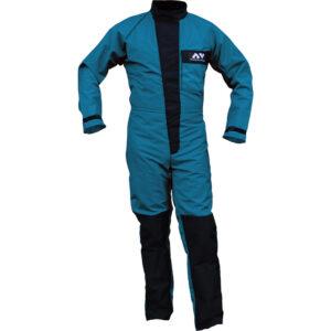 AVSP53-Holloch-Comfort-Man_blue