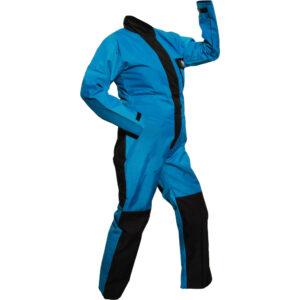 AV-suit-avsp63_holloch_lady_blue