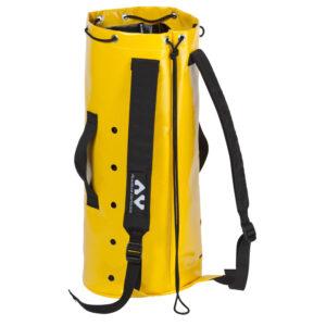 waterbag-35L