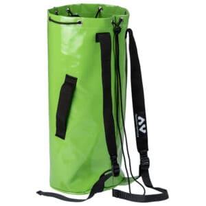 AVSP31-kitbag-35L-green