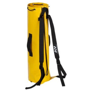 AVSP35-kitbag-30L-yellow01