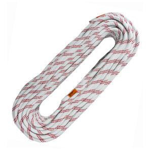 Statická lano - SPELEO R44 10.5