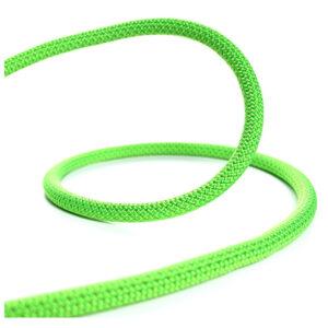 dynamicke lano beal 10mm