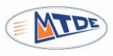 logo_mtde