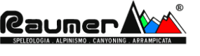 raumer climbing_logo